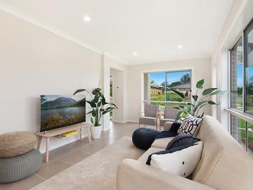 Lot 2261 McMillian Circuit, North Kellyville, NSW 2155