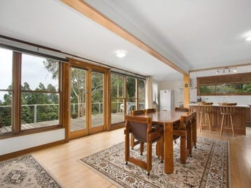 1070 Grandridge Road, Ferndale, Vic 3821