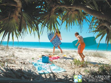 Lot 364 Seaside Drive, Banksia Beach, Qld 4507