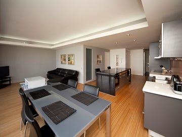79/22 St Georges Terrace, Perth, WA 6000