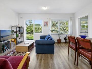 3/3 Gordon Street, Randwick, NSW 2031