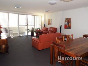 6/2-6 Landsborough Street, South West Rocks, NSW 2431