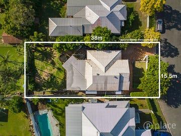 46 Edencourt Street, Camp Hill, Qld 4152