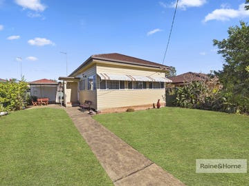 24 Bangalow Street, Ettalong Beach, NSW 2257