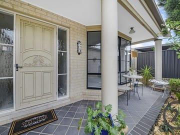 6 Collie Court, Wattle Grove, NSW 2173