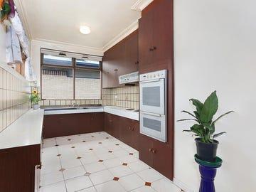 18 Begonia Street, Pagewood, NSW 2035