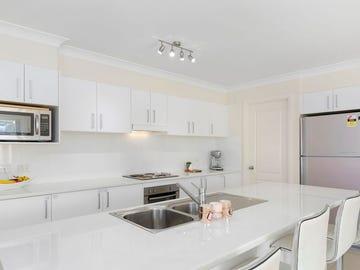 46a Cumberteen Street, Hill Top, NSW 2575