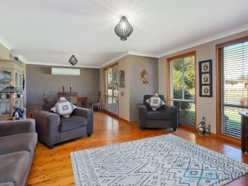 48 Porpoise Crescent, Bligh Park, NSW 2756