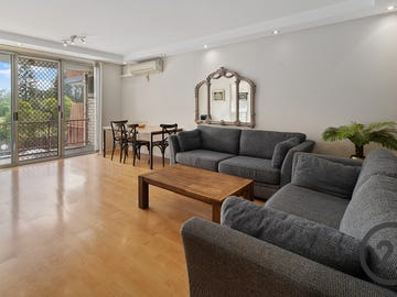 69/4 Riverpark Drive, Liverpool, NSW 2170