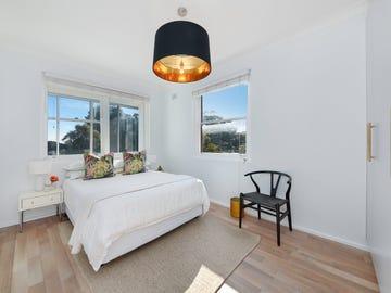 6/7 Hendy Avenue, Coogee, NSW 2034