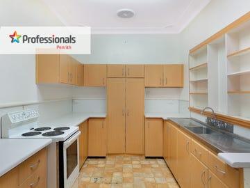 9 Reddan Avenue, Penrith, NSW 2750
