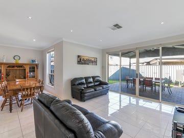 49 Brecon Street, Windsor Gardens, SA 5087