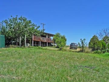 632A Adelong Road, Tumblong, NSW 2729