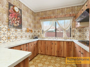 46 Tasker Avenue, Clemton Park, NSW 2206 - Property Details