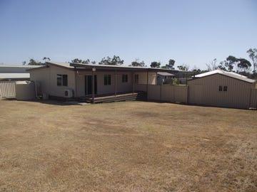 43 Lambert Drive, Moranbah, Qld 4744