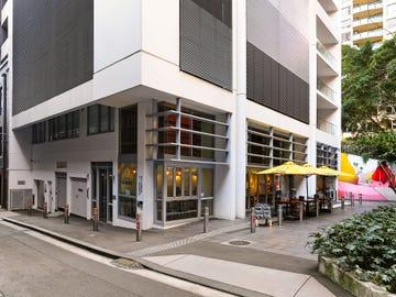 1702/11-15 Alberta Street, Sydney, NSW 2000