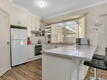 10 Mary Allan Court, Murray Bridge, SA 5253