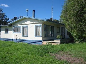 21 Napier Road, Won Wron, Vic 3971
