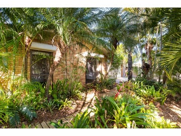 22 Waller Road, Browns Plains, Qld 4118