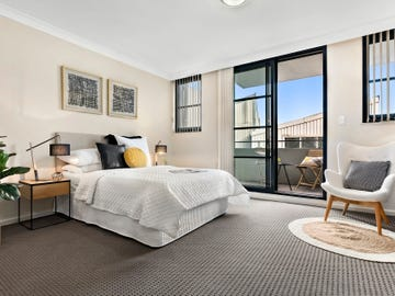 220/1 Phillip Street, Petersham, NSW 2049