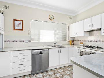 10 Sheppard Street, West Wollongong, NSW 2500