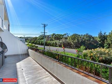 12/38 Marine Drive, Fingal Bay, NSW 2315