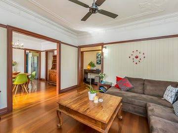 29 Frasers Road, Ashgrove, Qld 4060 - Property Details