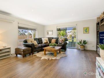 12 Allington Place, Langwarrin, Vic 3910