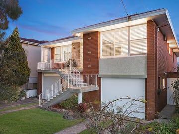 76 Townson Street, Blakehurst, NSW 2221