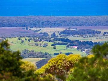 501 Kangaroo Valley Road, Berry, NSW 2535
