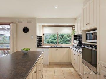 2 Anka Close, Eltham, Vic 3095