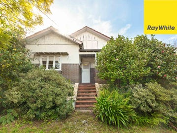 83 Wyralla Avenue, Epping, NSW 2121