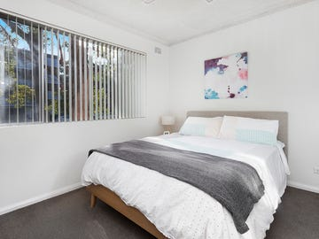 3/47 Martin Place, Mortdale, NSW 2223