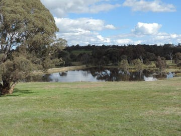 259 Merilla Lane, Parkesbourne, NSW 2580