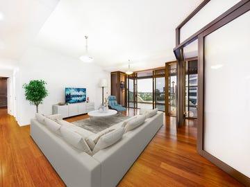 71/420 Queen Street, Brisbane City, Qld 4000