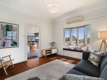87 Goodwin Terrace, Moorooka, Qld 4105