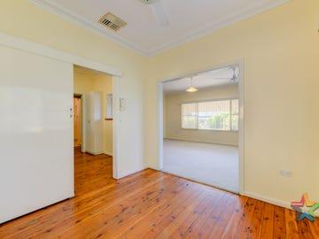 15 Bilkurra Street, Tamworth, NSW 2340