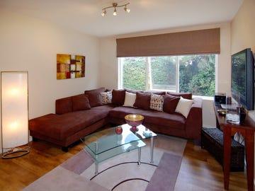 1/1 Collins Street, Thornbury, Vic 3071 - Property Details