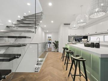 75 St Thomas Street, Bronte, NSW 2024