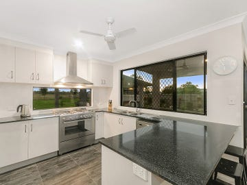 36 Diamond Drive, Alice River, Qld 4817