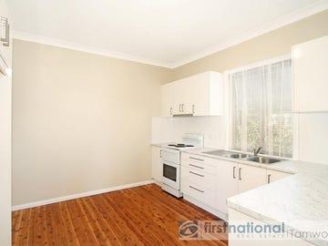 16 Vera Street, South Tamworth, NSW 2340