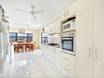 58 Tyrconnell Crescent, Redlynch, Qld 4870