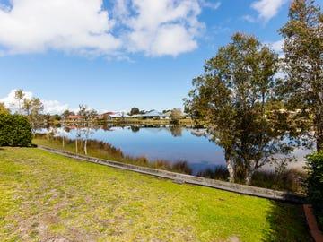 20 Windward Circuit, Tea Gardens, NSW 2324