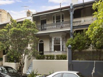 21 Great Buckingham Street, Redfern, NSW 2016