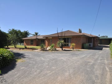 17 Hueske Road, Jindera, NSW 2642