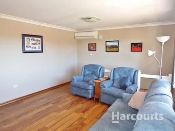 11 Entrance Street, South West Rocks, NSW 2431