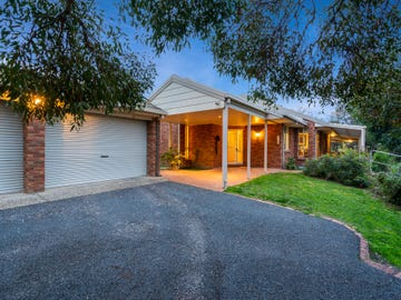 357 Knoble Road, Wirlinga, NSW 2640