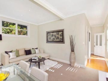 8/10 Harnett Avenue, Mosman, NSW 2088