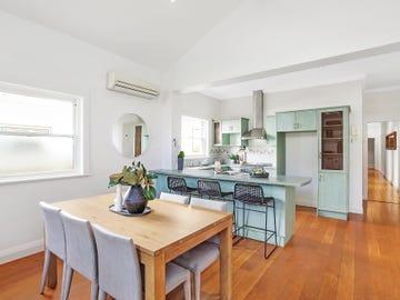 29 Reina Street, North Bondi, NSW 2026