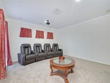 21 Queen Street, Rosedale, Vic 3847